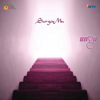 Ungu - SurgaMu - EP on iTunes