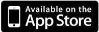 https://itunes.apple.com/de/app/shall-we-date-cant-say-no/id750719300?mt=8