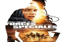 Film Forces Spéciales