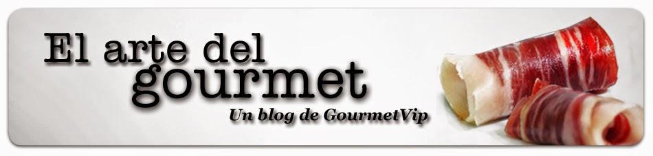 www.gourmetvip.com
