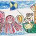 Doodle 4 Google 2015 — Ireland Winner