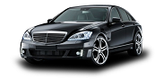 Advantages of Toronto Airport Limo
