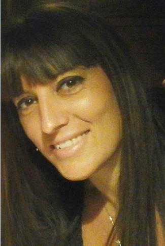 Astróloga Ana Lucía Azula