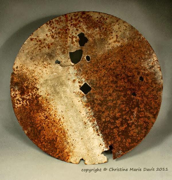 Found: Aspen Dump 2011
