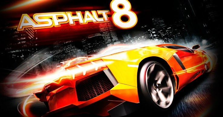 asphalt 8 airborne apk data full 1 link apekar. Black Bedroom Furniture Sets. Home Design Ideas