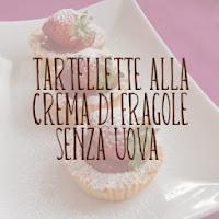 http://pane-e-marmellata.blogspot.it/2012/05/tartellette-al-quasi-strawberry-curd.html