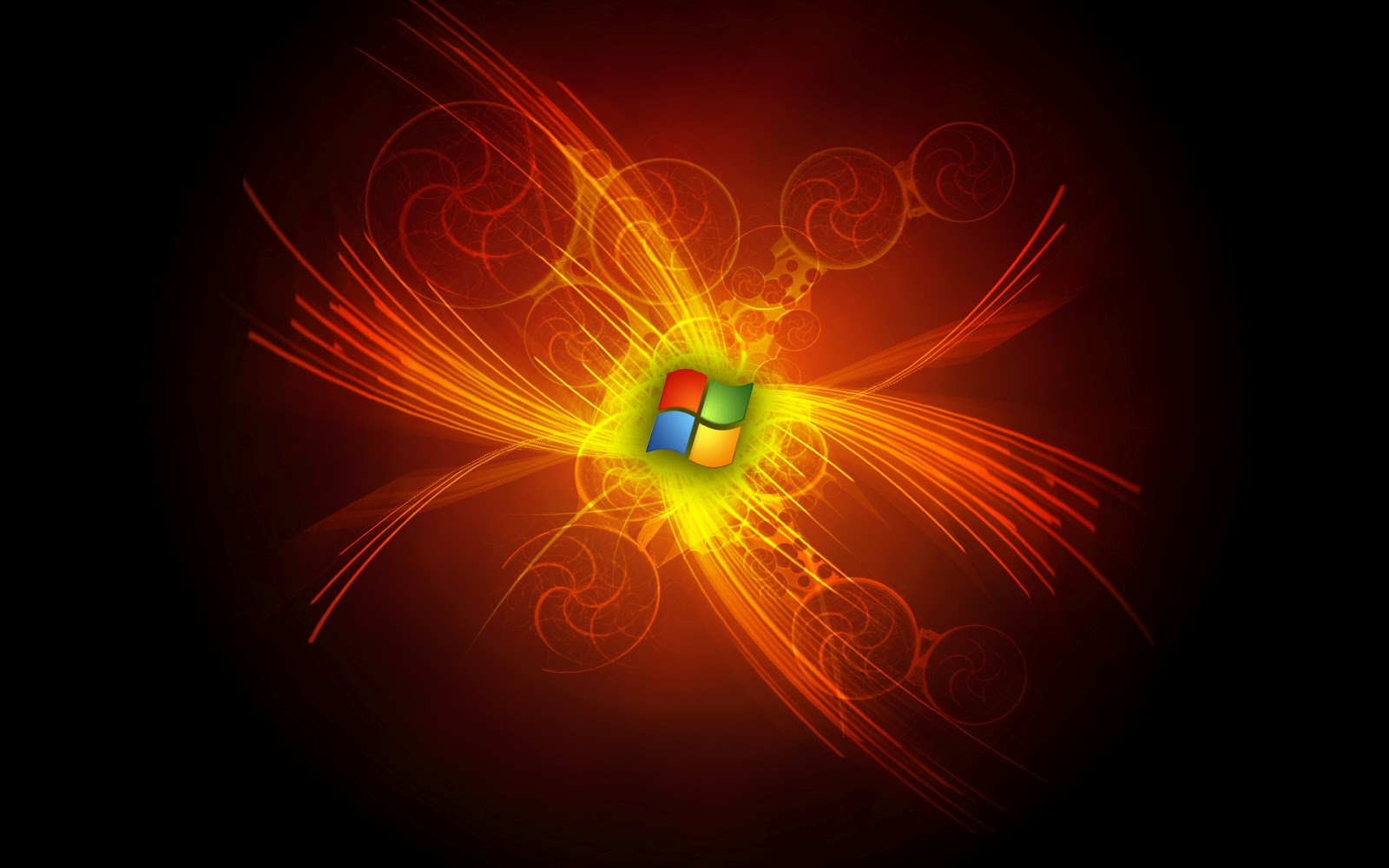 Windows 7 HD Wallpapers Free Download ~ SEO Urdu Pakistan