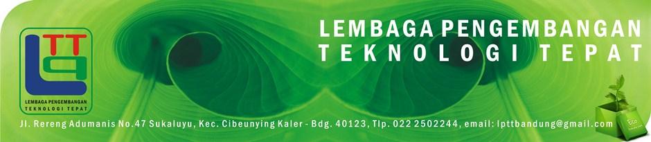 LPTT Bandung
