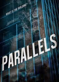 Download Film Parallels (2015)