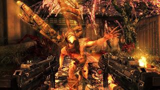 Shadow Warrior - Special Edition 2013 screenshot 3