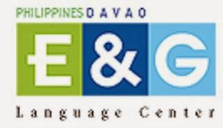 English Teachers needed for E&G International Language Center!