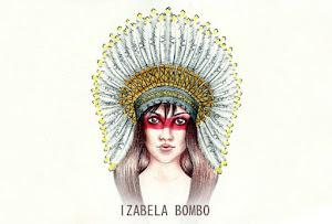Izabela Bombo