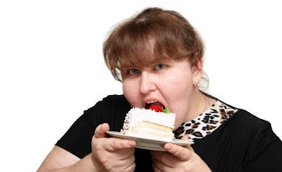 Il sovrappeso: ereditario o acquisito?