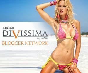 http://www.divissima.it