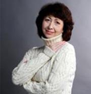Olga Флэшмоб Трафик со скоростью света Я участник!
