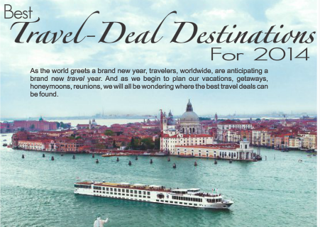 http://www.destinationstravelmagazine.com/2014TravelPlanner/#/38