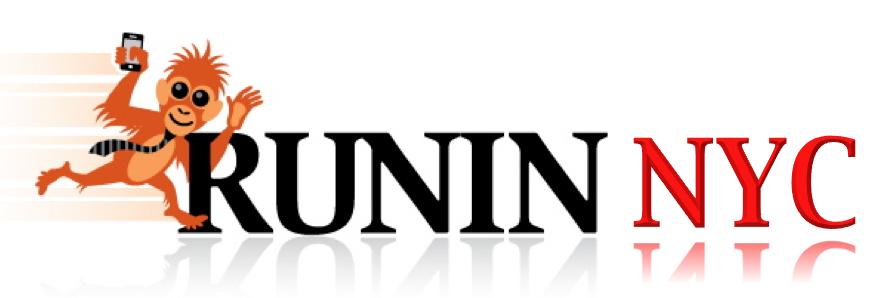 RuninNYC