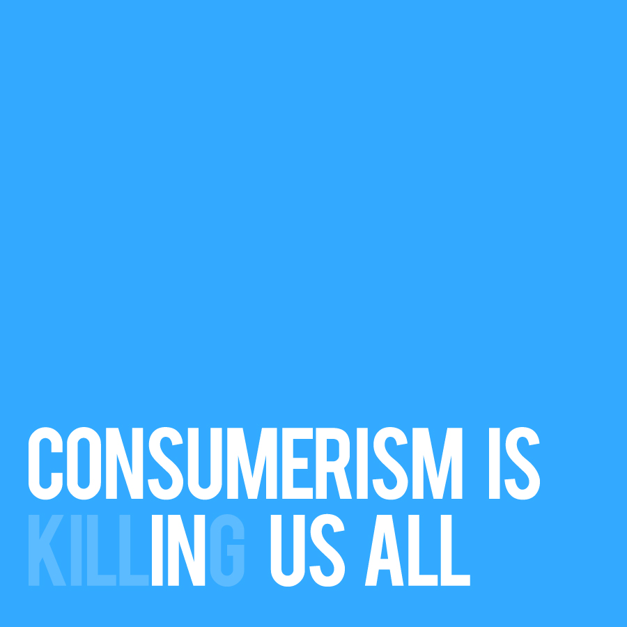 consumerism by cwiebe3 publish  1 bp pot com 61f4kwwcmrk tlx1o1ipxei