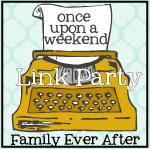 button-linkparty.png
