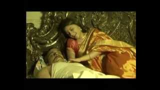 Watch Malayalam Adult Movies Online