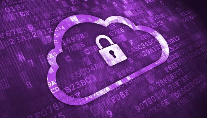 Cloud Security Measures