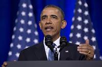 Obama: Παρακολούθηση social media ξένων