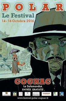 Cognac (França)