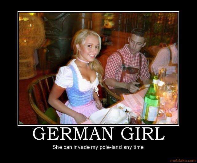 Website dating in germany