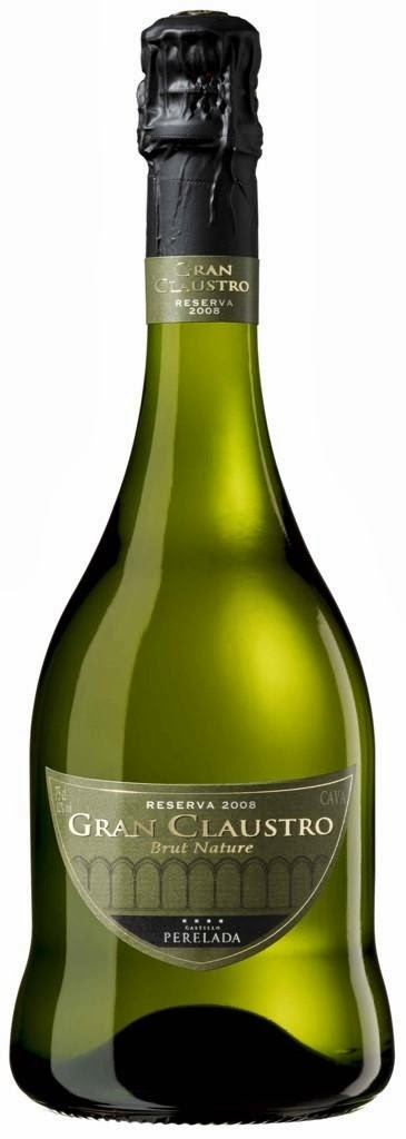 cava vino spumante bottiglia design ricerca nome marketing bollicine naming etichette vino