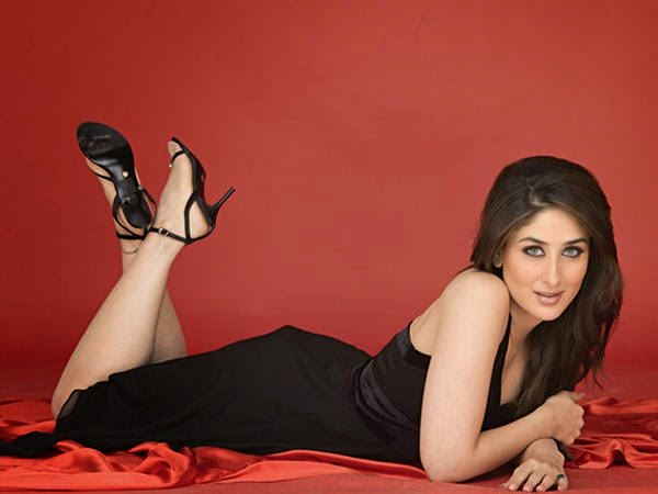 Kareena Kapoor hot hd wallpapers 2014