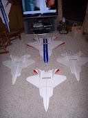 MegaJet3