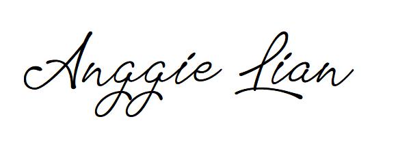 Anggie Lian
