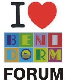 Benidorm Forum