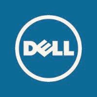 Dell Hiring for freshers in Delhi 2014