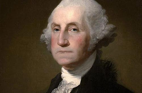 10 Fatos Sobre a Morte Horrível de George Washington
