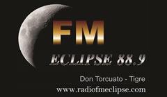 Radio FM Eclipse 88.9