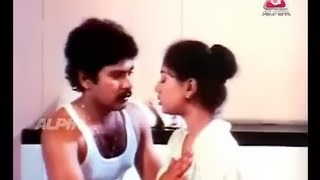 Beauty palace Hot Malayalam Movies