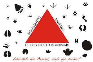 Movimento Mineiro pelos Direitos Animais