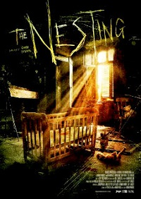 The Nesting (2015)