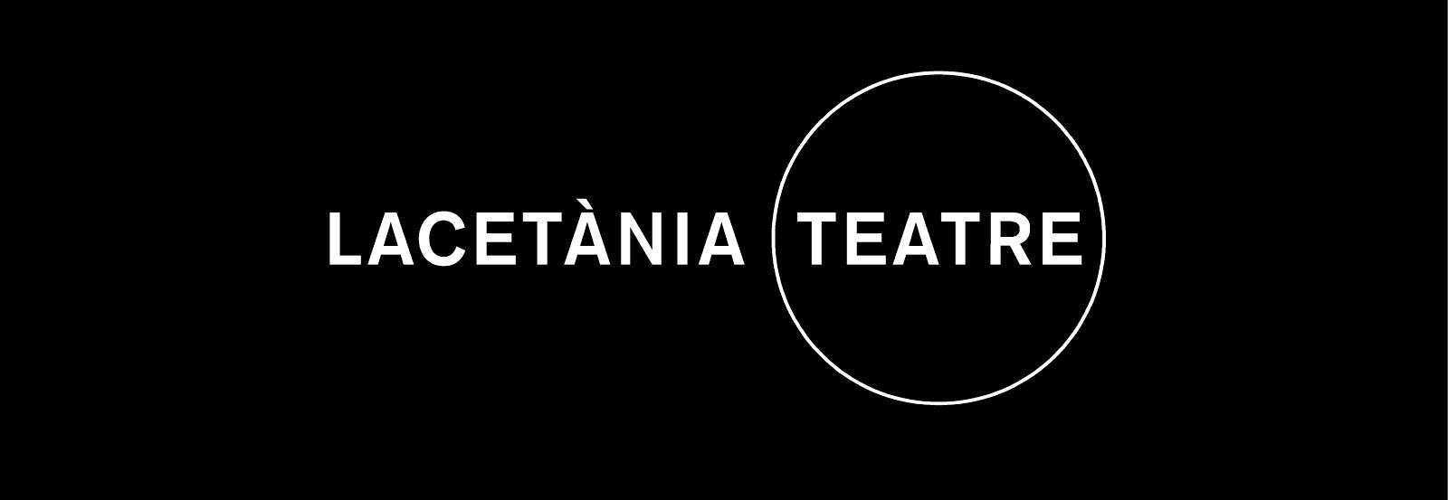 Lacetània Teatre