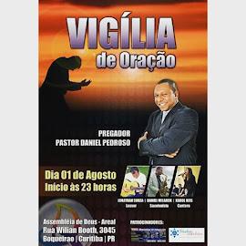 01|Agosto| Curitiba|PR