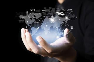 Keamanan Bisnis Teknologi Informasi, Etika, dan Sosial_