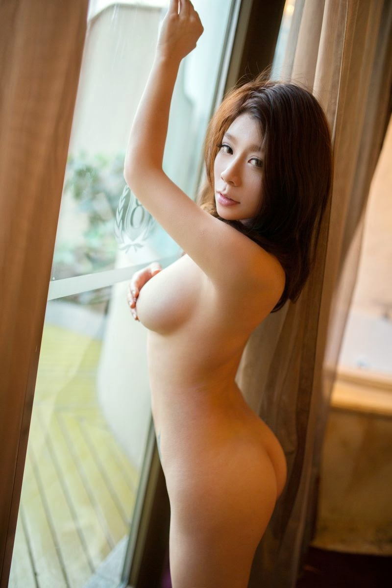 from Byron chinese nude model girls photo