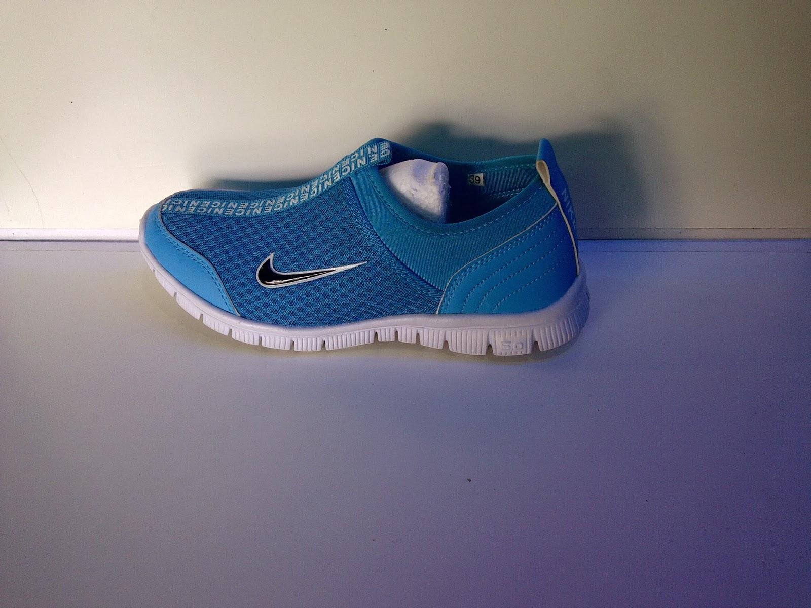 sepatu online slop,online sepatu wanita,sepatu wanita slop,toko sepatu slop wanita,
