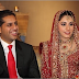 Malik Riaz's Son Wedding Album - Unseen Pictures