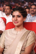 Samantha photos at alludu seenu-thumbnail-4