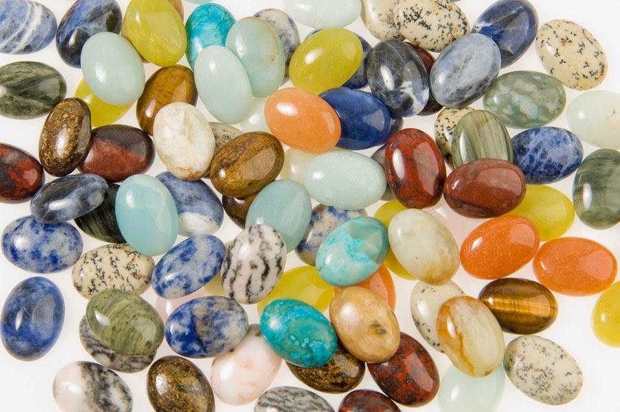 http://www.updateceria.com/2015/04/cara-mengetahui-batu-akik-asli-dan.html