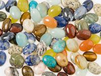 Cara Mengetahui Batu Akik Asli dan Berkualitas Untuk Investasi
