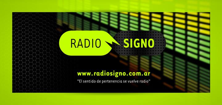 www.radiosigno.com.ar