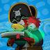 Club Penguin: Respuestas a los libros: Códigos gratis